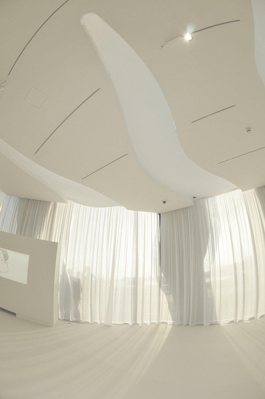 Musée Cocteau